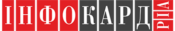 Logo-570-101